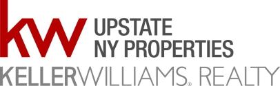 KellerWilliams_Realty_UpstateNYProperties_Logo_RGB
