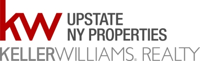 KellerWilliams_Realty_UpstateNYProperties_Logo_RGB